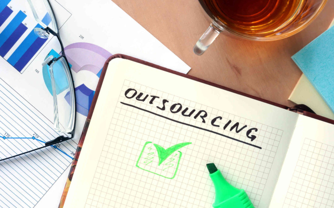 All That You Need to Know About Recruitment Process Outsourcing