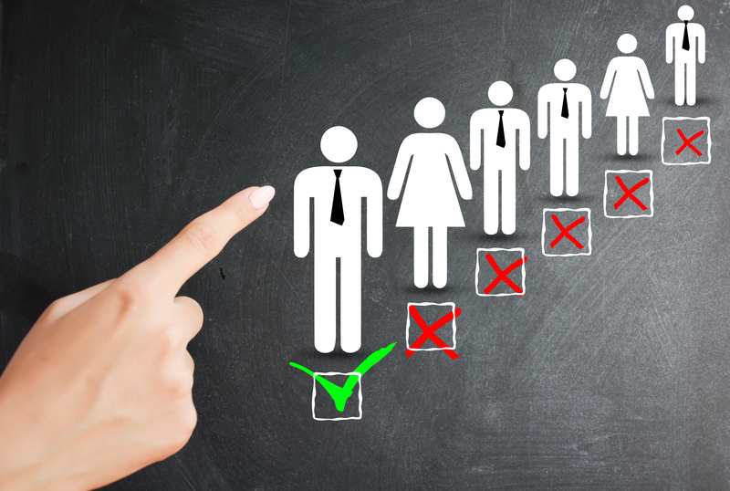 Steps to be Followed in an Ideal Recruitment Process
