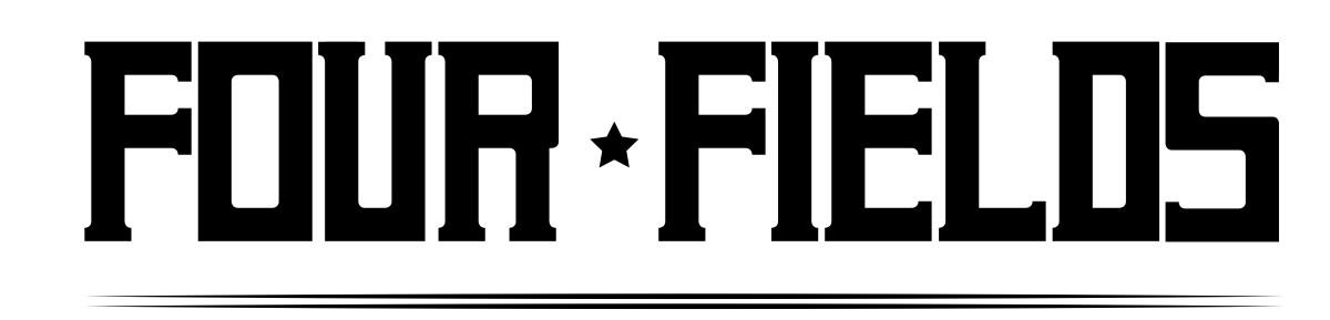 Four Fields Furniture