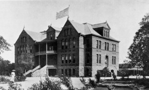 CH_ChapterXXV-PhoenixArizona_State_University_Old_Main_circa_1890
