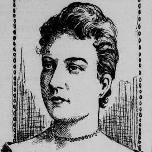 MrsVanTHUMB