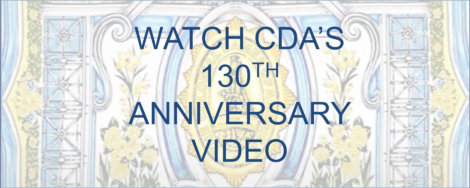 130th Video Graphic