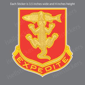 103r103rd Armor 55th Brigade Combat 28th Infantry Army Decal Stickerd Armor 55th Brigade Combat 28th Infantry Army Decal Sticker