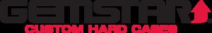 Gemstar logo cases