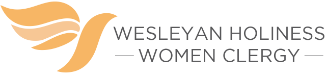 Women Clergy Conference