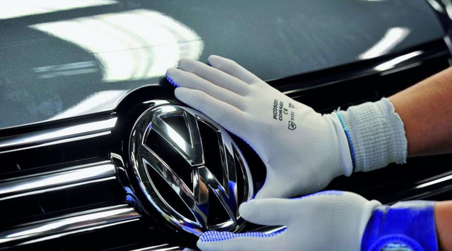 Volkswagen asumirá el posible impuesto retroactivo para autos con motores manipulados