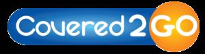 covered2go-final-logo