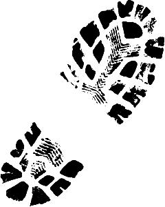 boot-print-e1417380617699