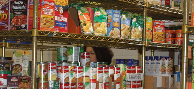 Food-Pantry-Missions