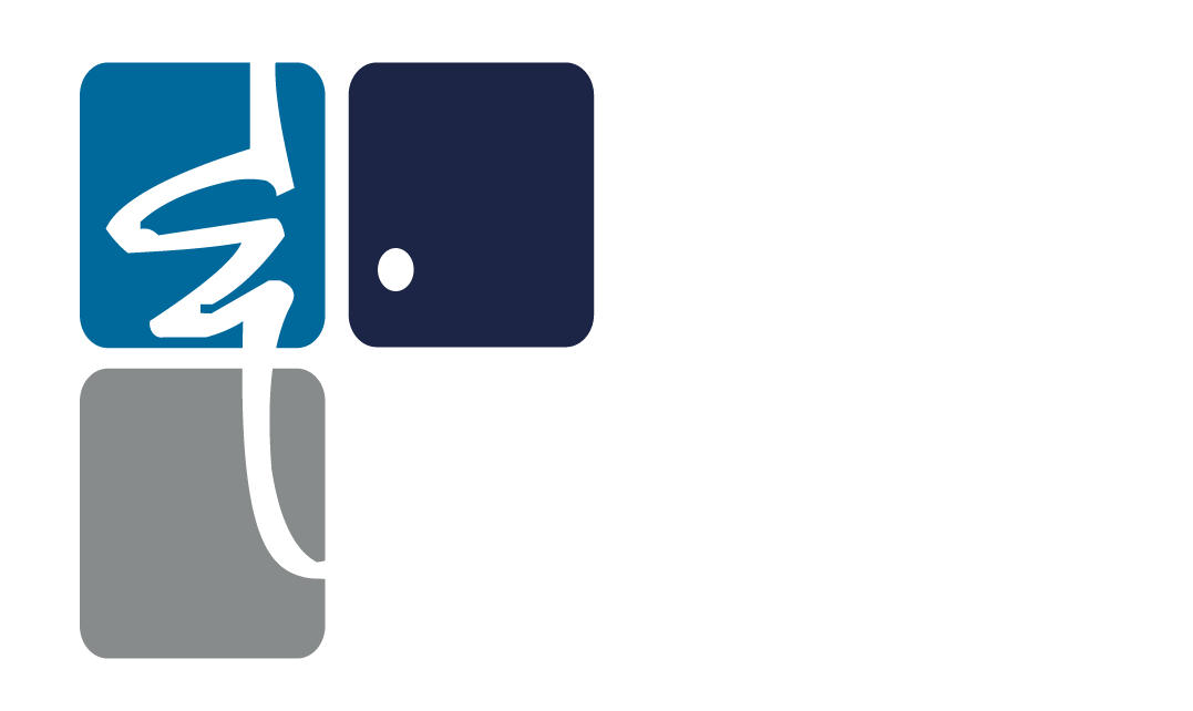Legal & Compliance Advisors