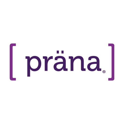 Jorge Otero, CEO Grupo Prana