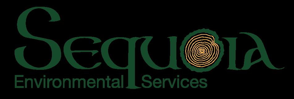 Sequoia Environmental Services