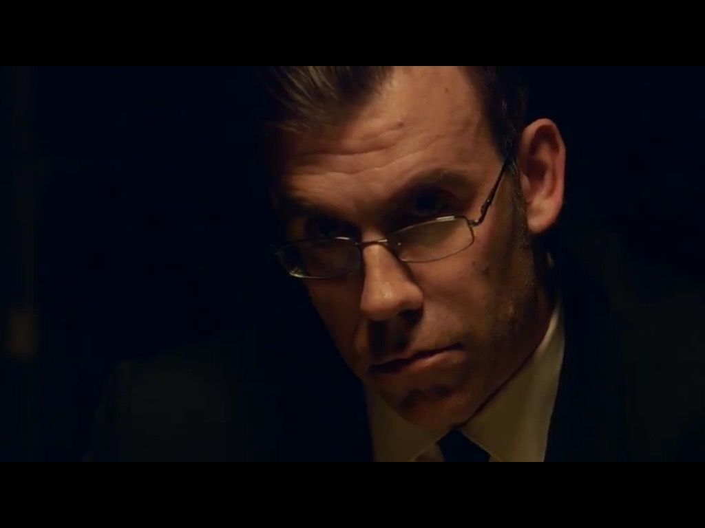 Deadly Devotion – TV Show