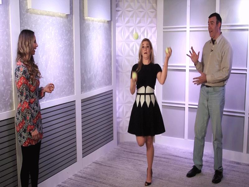 Kellie Pickler – US TV Show