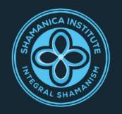 Integral Shamanism