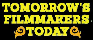TomorrowsFilmmakersTodayLG