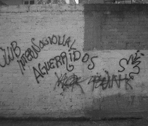 HM20-Club_Aguerridos_Internacional-Image1