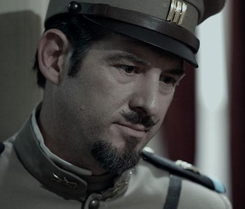 HM20-Desde-Tu-Infierno-movie-image-3