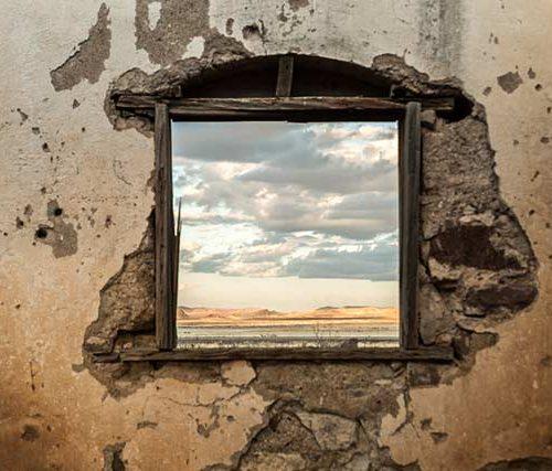 HM20-El_Guardian_De_La_Memoria-Image3