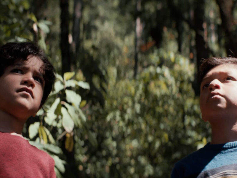 SOM_16-9_Sundance_05