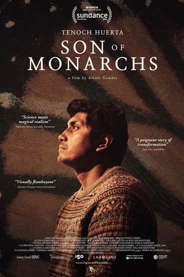 Son of Monarchs SM