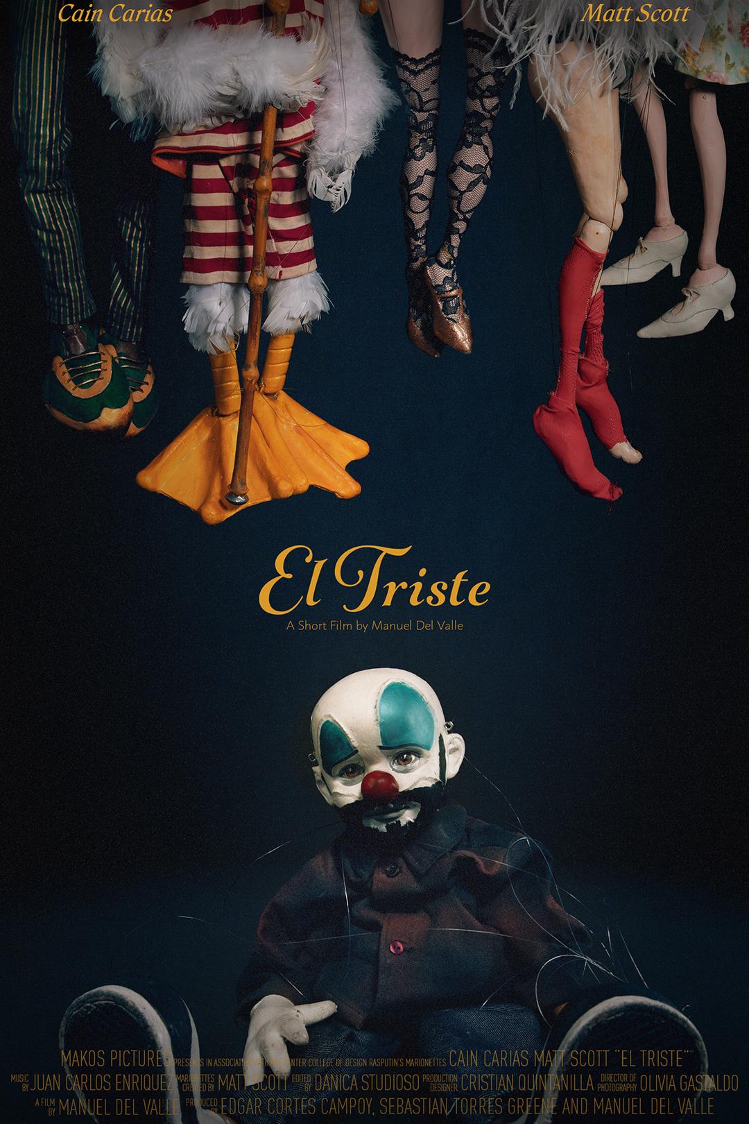 ElTriste_Poster_01