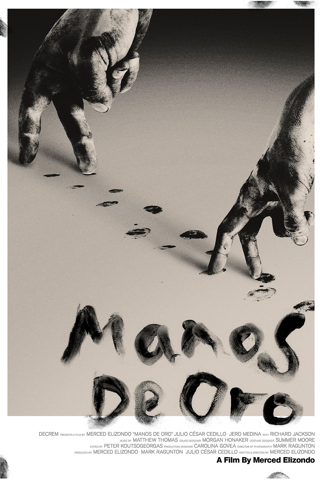 MDO_AS_hands_4-4-21 - Merced Elizondo