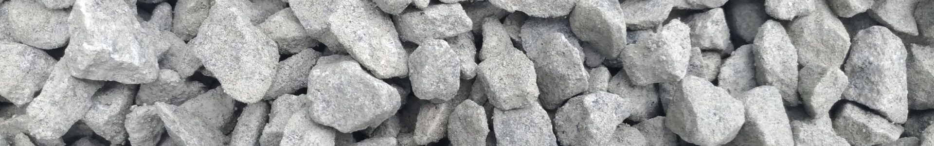 Naturally Pure Calcium Carbonate