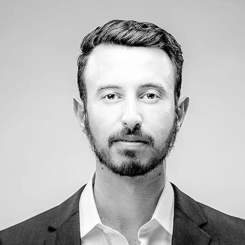 StemloopTeam_AdamCohen