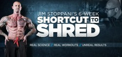 jim-stoppani-six-week-shortcut-to-shred