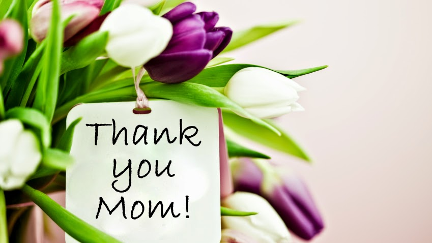 Grateful on Mother's Day – Free Song 4 U