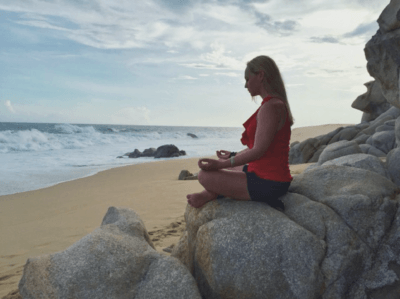 """Not Patient? Learn How """"Abhyasa"""" Will Help You!"""
