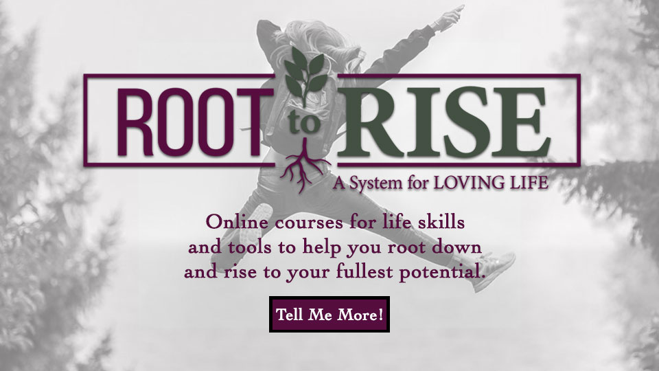 Root-to-Rise