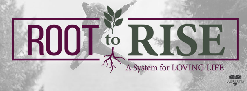 Root-to-Rise Program