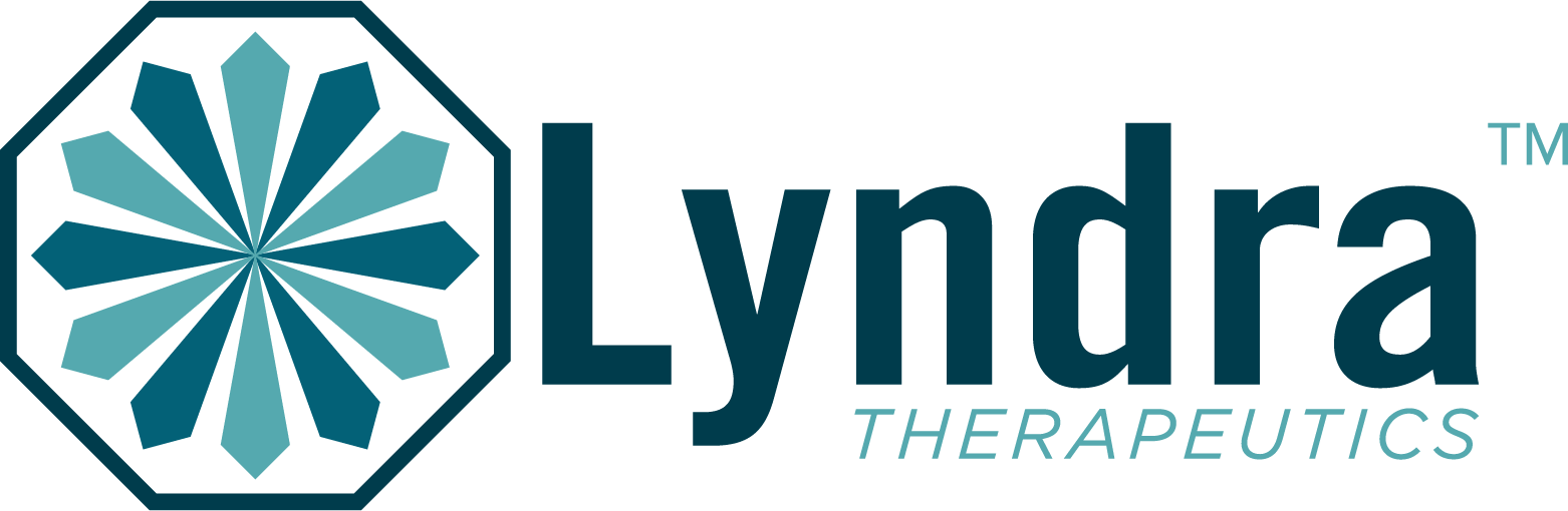 Lyndra Therapeutics