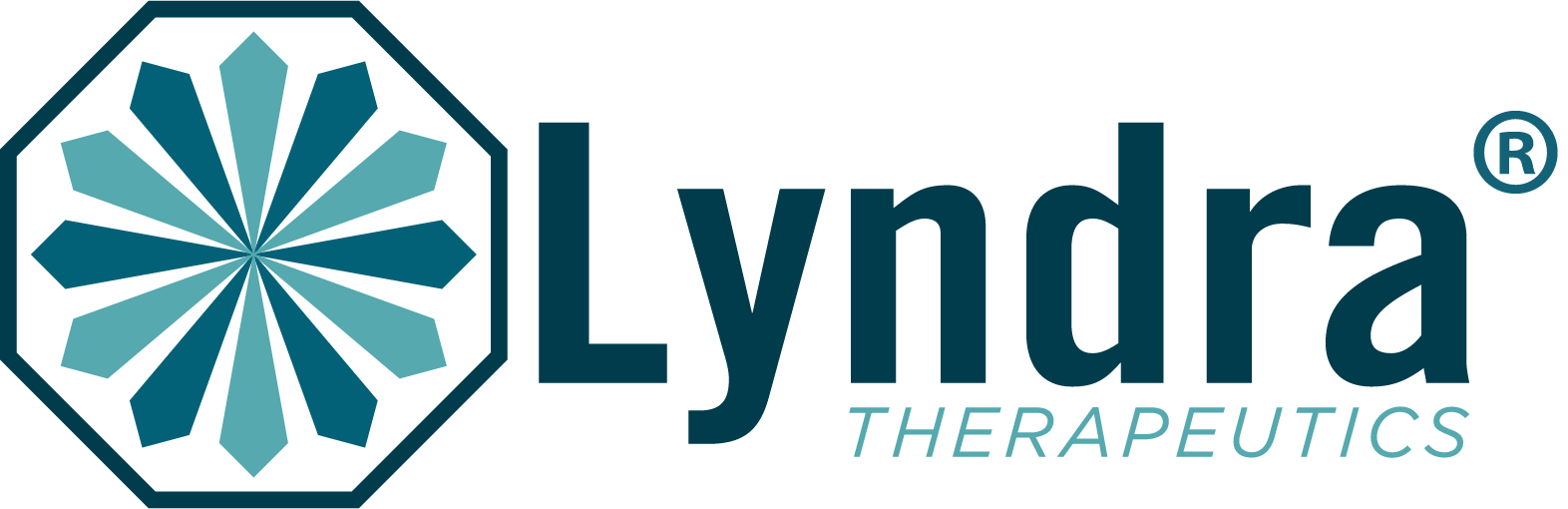 Lyndra® Therapeutics
