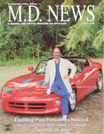 11.-MD-News-Magazine-Cover