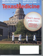 21.-TexasMedicine-Magazine-Cover