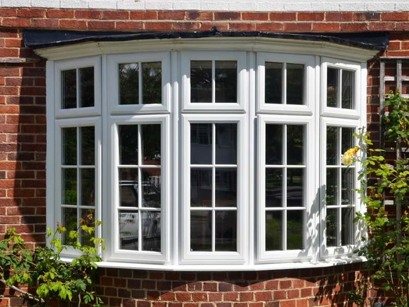 PVC-Composite-Windows