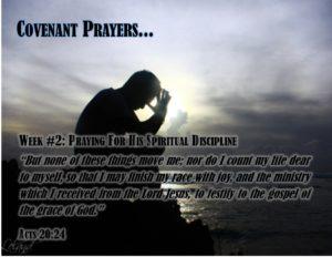 prayer-for-husbands-week-2