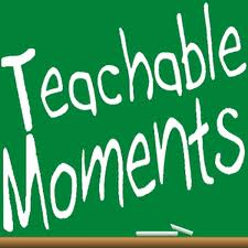 teachable-moments-picture
