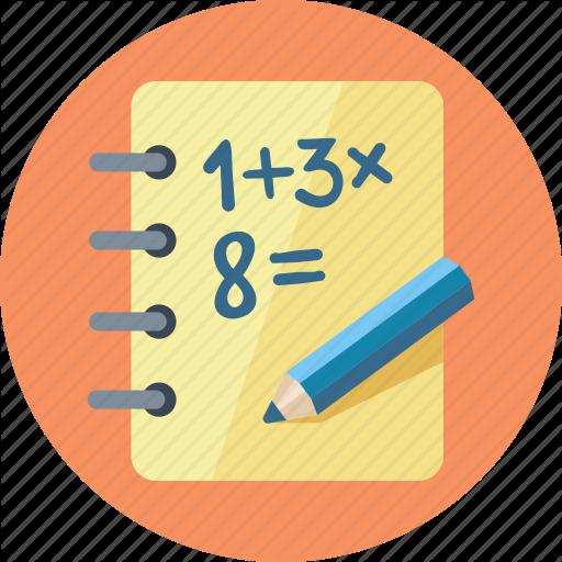 Mathematics-512