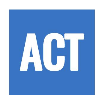act-icon_d770494a-43c9-4b18-b899-e7ed61b6200d