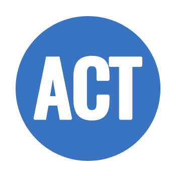 act-icon_d770494a-43c9-4b18-b899-e7ed61b6200d