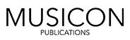 Musicon Publications