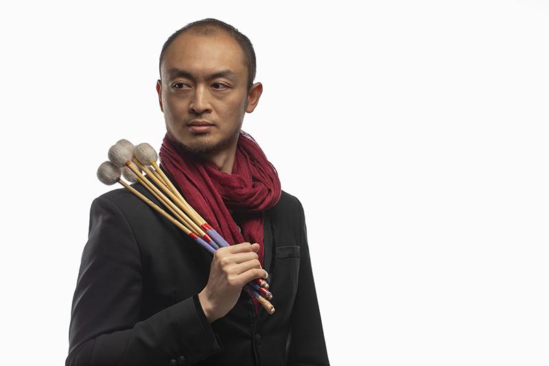 Pius Cheung headshot