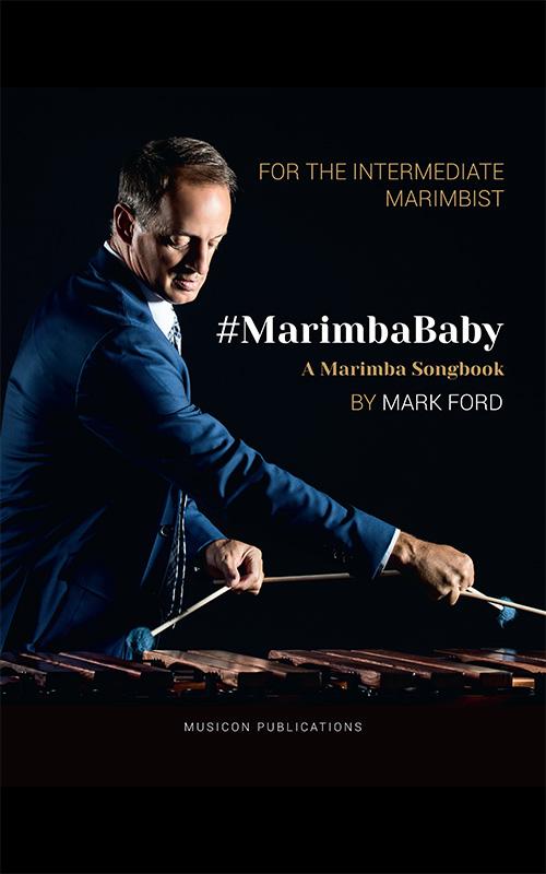 Marimba Baby