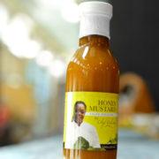 honey mustard bottle-Edit_low-rez