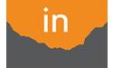 inQbrands Logo