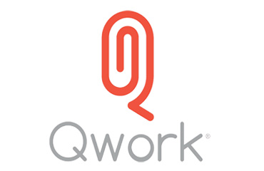 Qwork Office Furniture. Affordable office chairs, desks and accessories